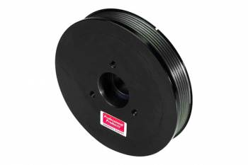 Professional Products - Professional Products Powerforce Harmonic Damper - 6.8 in. Diameter