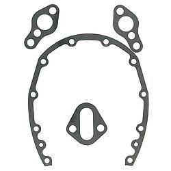 SCE Gaskets - SCE BB Chevy Timing Chain & Water Pump Gaskets