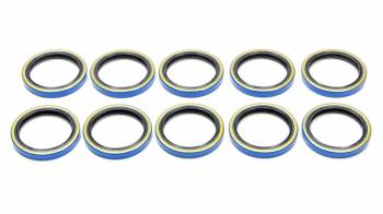 SCE Gaskets - SCE BB Chevy Timing Cover Seals 10-Pack
