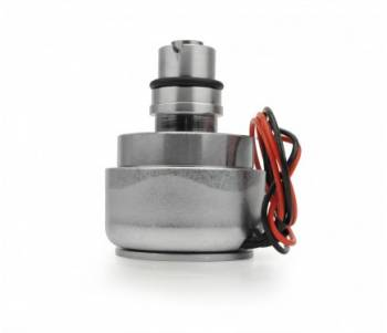 TCI Automotive - TCI TH-400 Automatic Transmission-Brake Solenoid for 221500