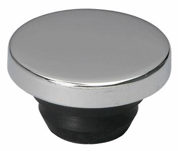 Trans-Dapt Performance - Trans-Dapt Oil Cap - Push-In