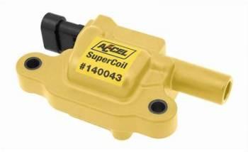 Accel - ACCEL Super Coil GM LS2/LS3/LS7