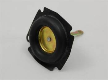 AED Performance - AED Trick Vacuum Secondary Diaphragm
