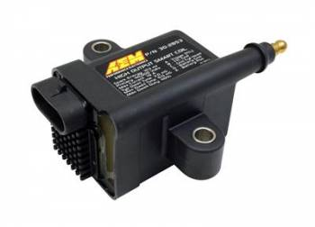 AEM Electronics - AEM High Output Inductive Coil