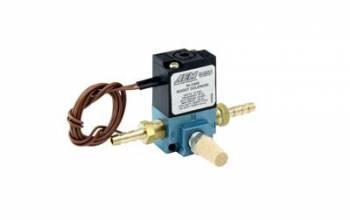 AEM Electronics - AEM Boost Control Solenoid Kit