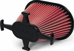 Airaid - AIRAID Air Filter - Drop In Premium Filter
