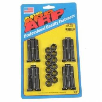 ARP - ARP Chrysler Rod Bolt Kit - Fits 170-225