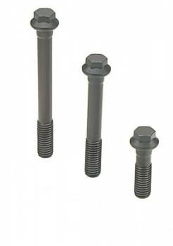 ARP - ARP AMC Head Bolt Kit - 6 Point