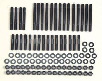 ARP - ARP BMW Head Stud Kit - 12pt 2.5L/3.0L/3.2L Inline 6