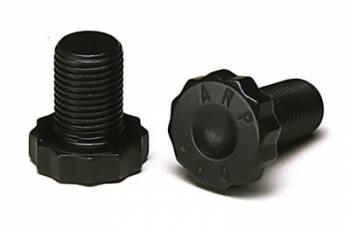 ARP - ARP Ford Flywheel Bolt Kit - 2.0L Zetec