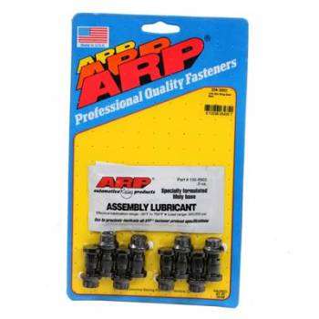 ARP - ARP Volkswagon Ring Gear Bolt Kit - 10mm 02A