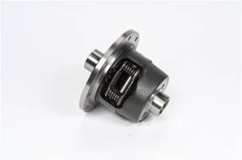 Auburn Gear - Auburn Gear Dana 44 30 Spline 3.92 - 5.89