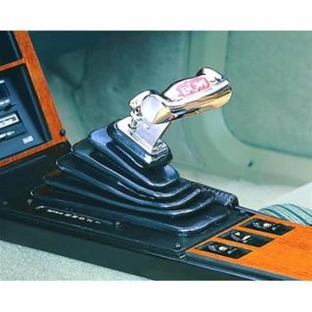 B&M - B&M 73-81 Camaro MegaShifter