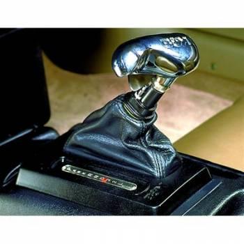 B&M - B&M Hammer Shifter 87-93 Mustang w/ AOD