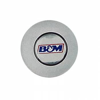 B&M - B&M 4-Speed Shifter Knob