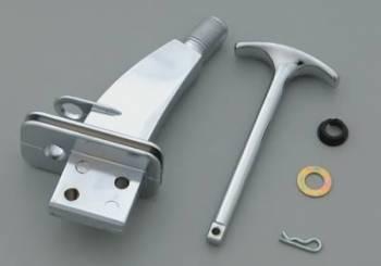 B&M - B&M MegaShifter Short Stick