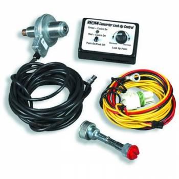 B&M - B&M Lockup Converter Speed Control