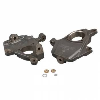Belltech - Belltech 07- GM Pickup Spindle Set