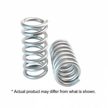 "Belltech - Belltech 88-98 C1500 Pickup 2"" Drop Coil Springs"