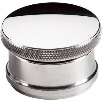 Billet Specialties - Billet Specialties Aluminum Weld-In Bung Fitting - Female 1 in.