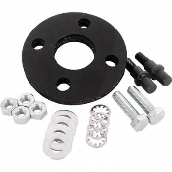 Borgeson - Borgeson Replacement Rubber Rag Joint Disk