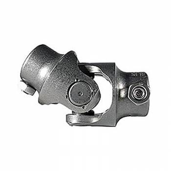 """Borgeson - Borgeson Stainless U-Joint 3/4""""-36 x 3/4"""" DD"""