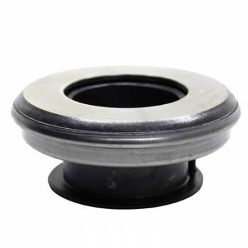 Centerforce - Centerforce Release Bearing