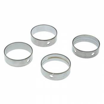 Clevite Engine Parts - Clevite Cam Bearing Set