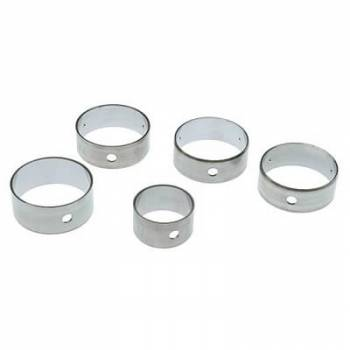 Clevite Engine Parts - Clevite Direct Replacement Cam Bearing Set - Chrysler Kit