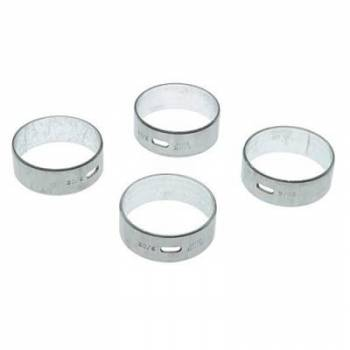 Clevite Engine Parts - Clevite Direct Replacement Cam Bearing Set - Ford 4-Cylinder Kit