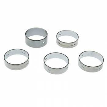 Clevite Engine Parts - Clevite Direct Replacement Cam Bearing Set -Dearborn Marine/Ford Marine V8 Kit
