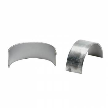 Clevite Engine Parts - Clevite Connecting Rod Bearing