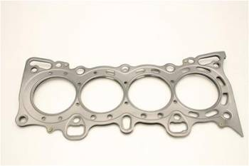 Cometic - Cometic 76mm MLS Head Gasket .030 - Honda D16A6