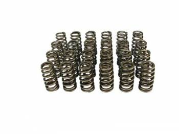 Comp Cams - COMP Cams Beehive Valve Springs - Ford 4.6L 3V