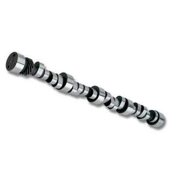 Comp Cams - COMP Cams SB Chevy Solid Camshaft - 270S-6 CT Low Lift Rule