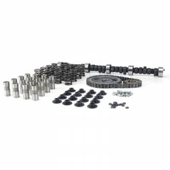 Comp Cams - COMP Cams SB Chevy Thumpr Series Hydraulic Cam K-Kit 287TH