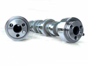 Comp Cams - COMP Cams GM LS Thumpr Cam - 275THR
