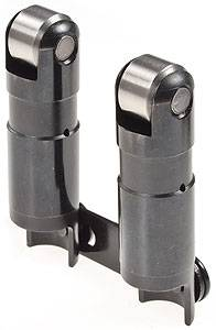 Comp Cams - COMP Cams SB Chevy Pro-Magnum Hydraulic Roller Lifters (2)