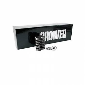 Crower - Crower Valve Spring & Retainer Kit - Honda D16Z6/D16Y8