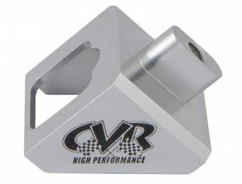 CSR Performance Products - CVR Performance GM Passing Gear Cable Bracket - Clear