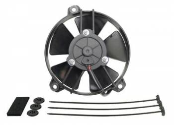 "Derale Performance - Derale 5"" High Output Extreme Electric Fan"