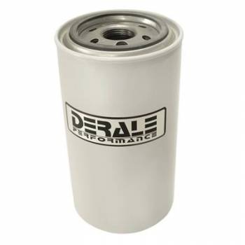 Derale Performance - Derale Replacement Filter for 13070 & 13072