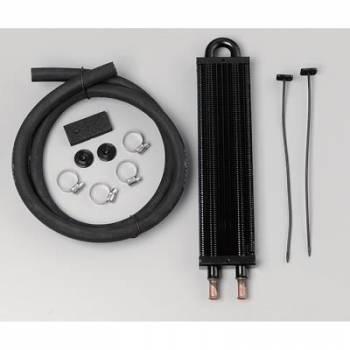 Derale Performance - Derale 2-Pass Power Steering Cooler