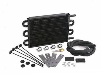 Derale Performance - Derale 20K Transmission Cooler