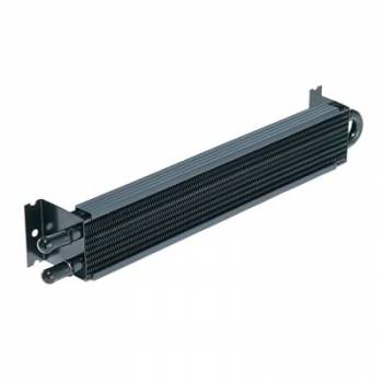 "Derale Performance - Derale Frame Rail Cooler 12"" Long AN-6 Inlets"