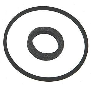 Derale Performance - Derale Replacement O-Ring for 15761