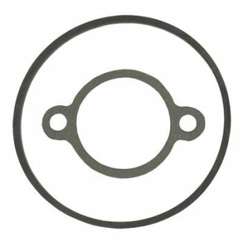 Derale Performance - Derale Replacement O-Ring Gasket for 15761