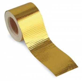 """Design Engineering - Design Engineering DEI Reflect-A-Gold Heat Barrier 2 x 15"""""""