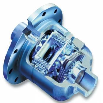 Eaton Torque Control - Eaton Posi - GM 10-Bolt 88-05 7.5/7.625