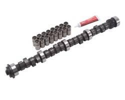 Edelbrock - Edelbrock Performer RPM Camshaft Kit - Olds 350-403